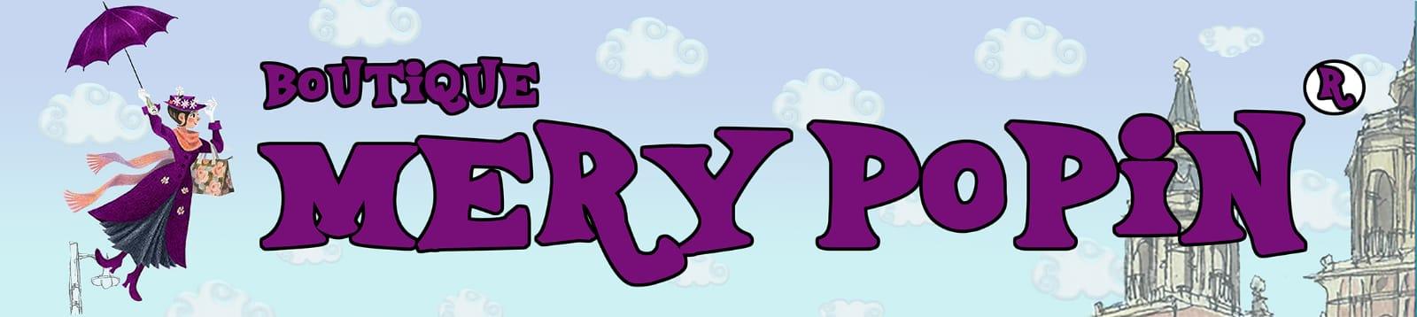 Merypopin
